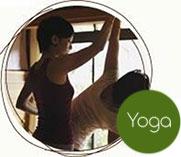 YOGA Cooria Yoga