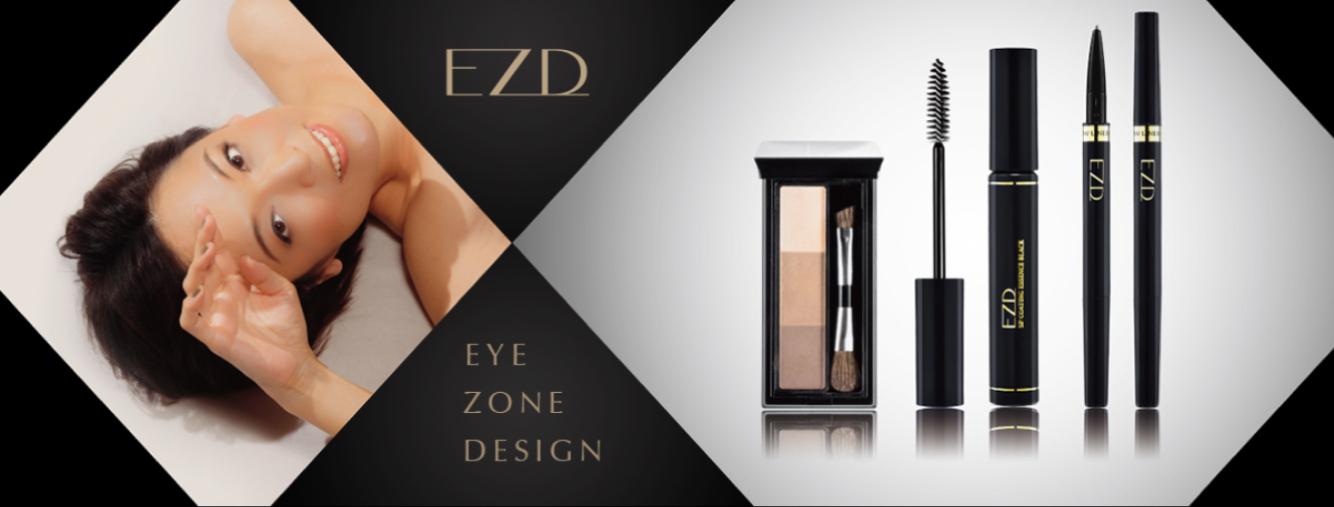 EZD Diamond Eyes ダイアモンドアイズ イーゼットディー