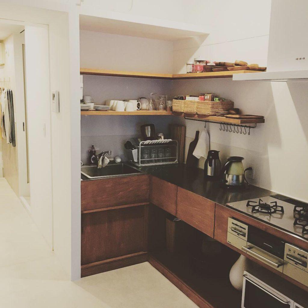 ヨガスタジオ 港南台 クーリア