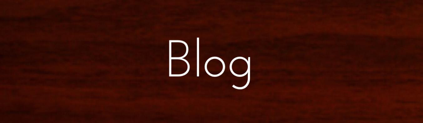 Cooria ブログ