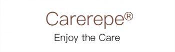 Enjoy the Care ケアレピ