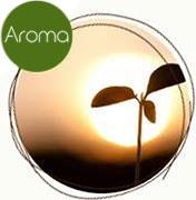 Cooria's Style Aroma
