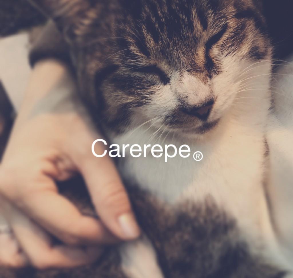 Carerepe®